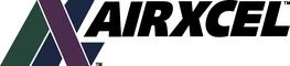 rv Airxcel