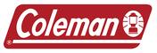 rv-Coleman