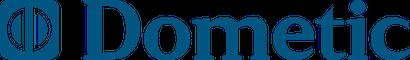 rv Dometic logo