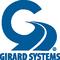 rv Girard