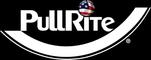 rv Pullrite hitches