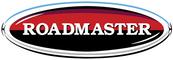 rv-RoadMaster